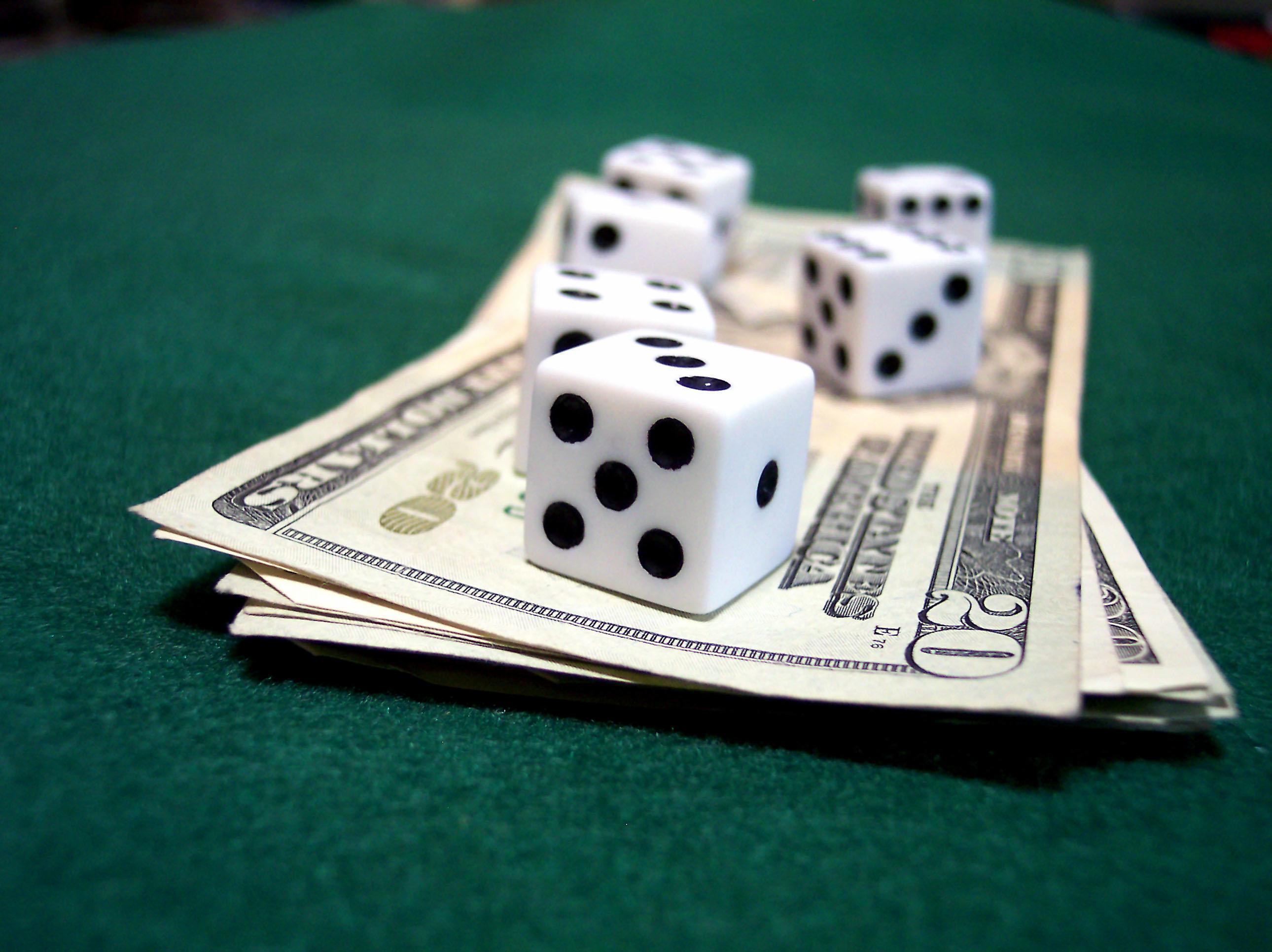 Игровые Игры В Интернете 2016 На Счет Бонус